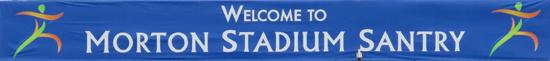 Europacupen 2013 3029 Streamer