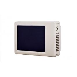 GoPro LCD BacPac - GoPro LCD BacPac