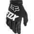 FOX Dirtpaw Handske - FOX Dirtpaw Handske-M