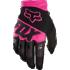 FOX Dirtpaw Handske - FOX Dirtpaw Handske-S