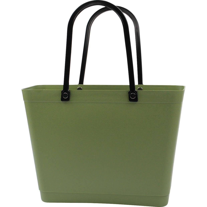 Reed Green / Naturgrön