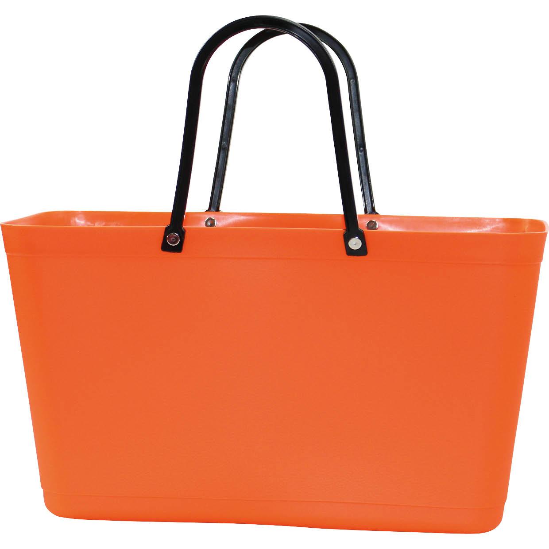 Sweden Bag - Orange