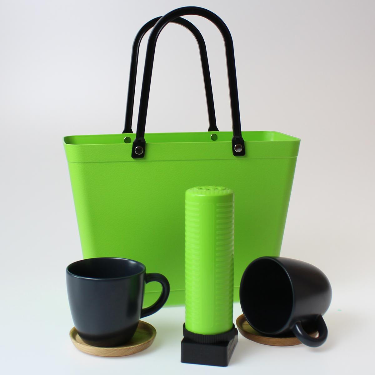 kaffe-green