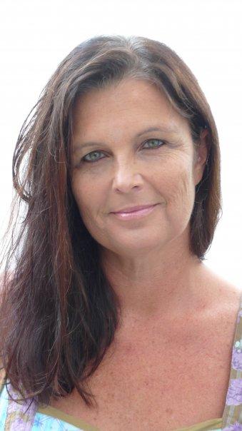 Susanna Barnevik, SlankaOnline