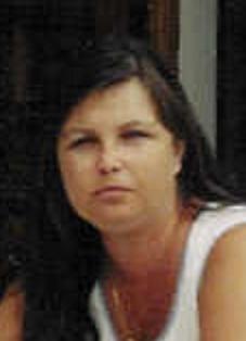 Susanna november 2000