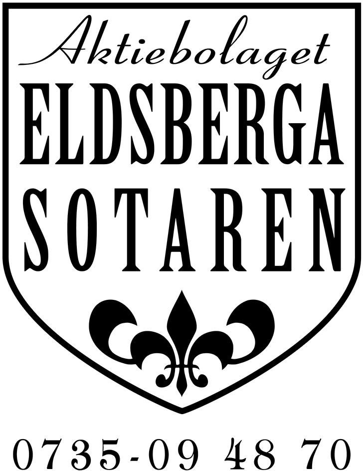 Eldsberga_sotaren_transparent