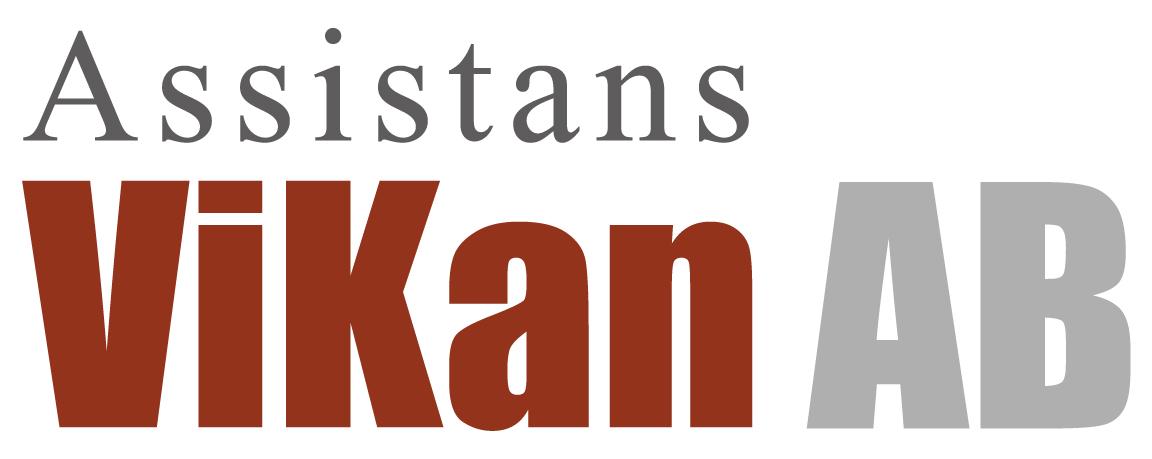ViKan Logo