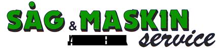 http://www.sag-maskin.se/