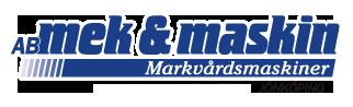 http://www.mek-maskin.com/