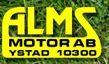 http://www.almsmotor.se/