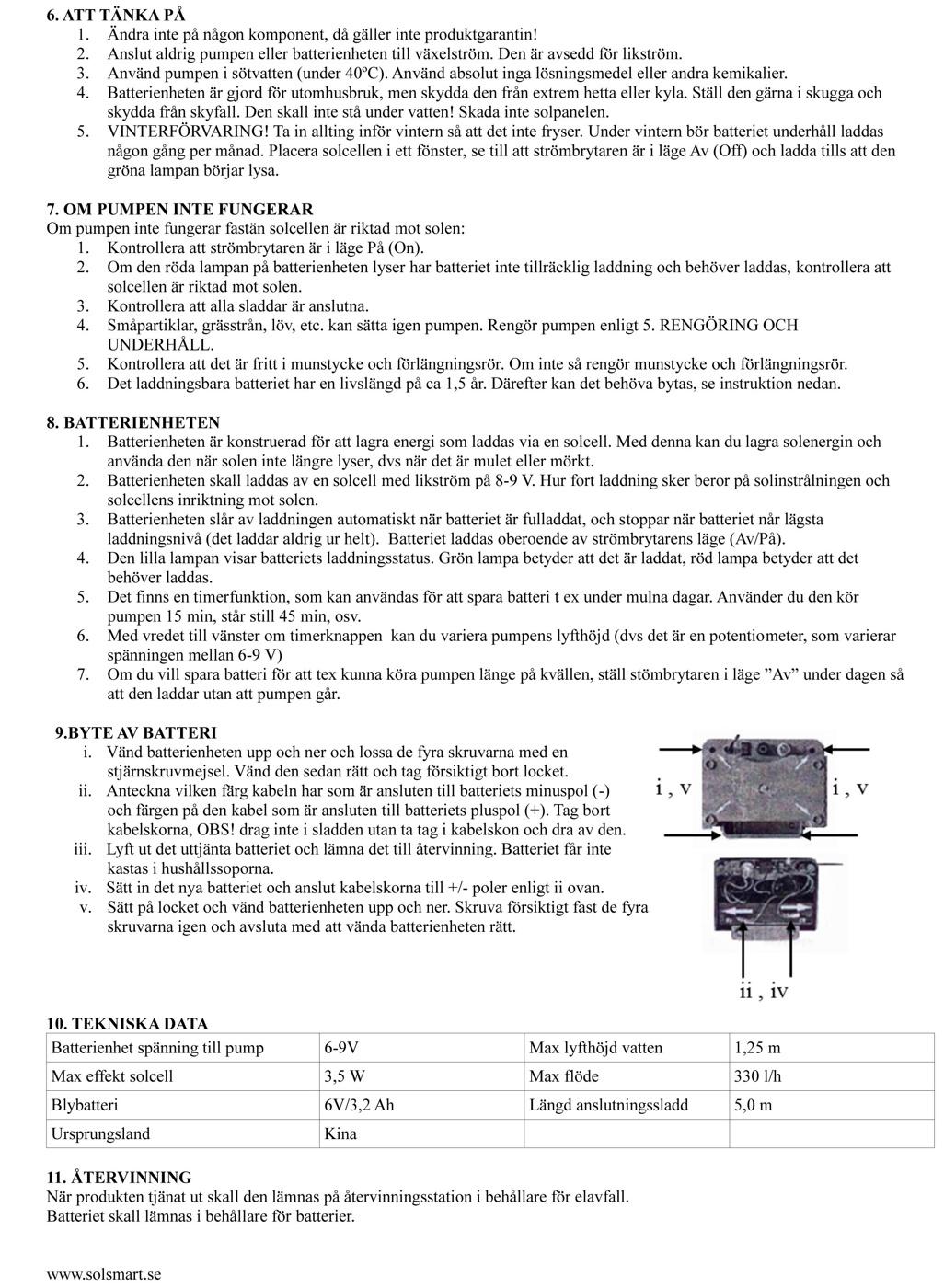 Bruksanvisning-Proteus-utan-LysdiodkransSIDAN2