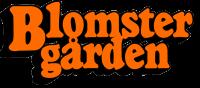 http://www.blomstergarden.info/