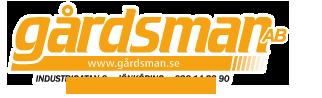 http://www.gardsman.se/