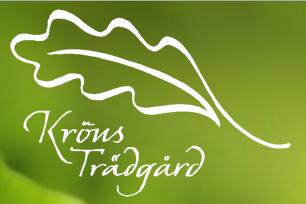http://www.kronstradgard.se/