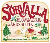 http://www.sorvalla.se/