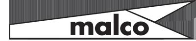 http://www.malco.se/