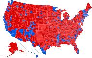 Källa: wikipedia https://en.wikipedia.org/wiki/United_States_presidential_election,_2016
