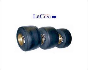Le Cont LH05 (Bak)