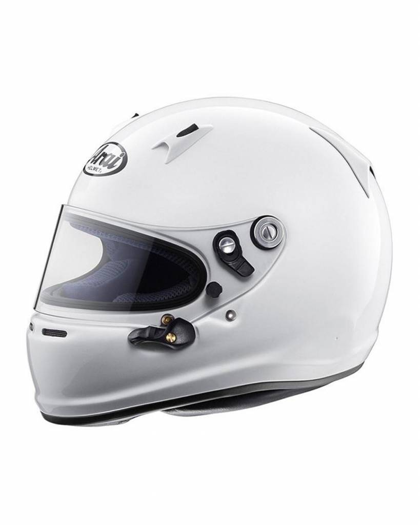 arai-sk-6-white