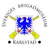 Sveriges Brigadmuseum