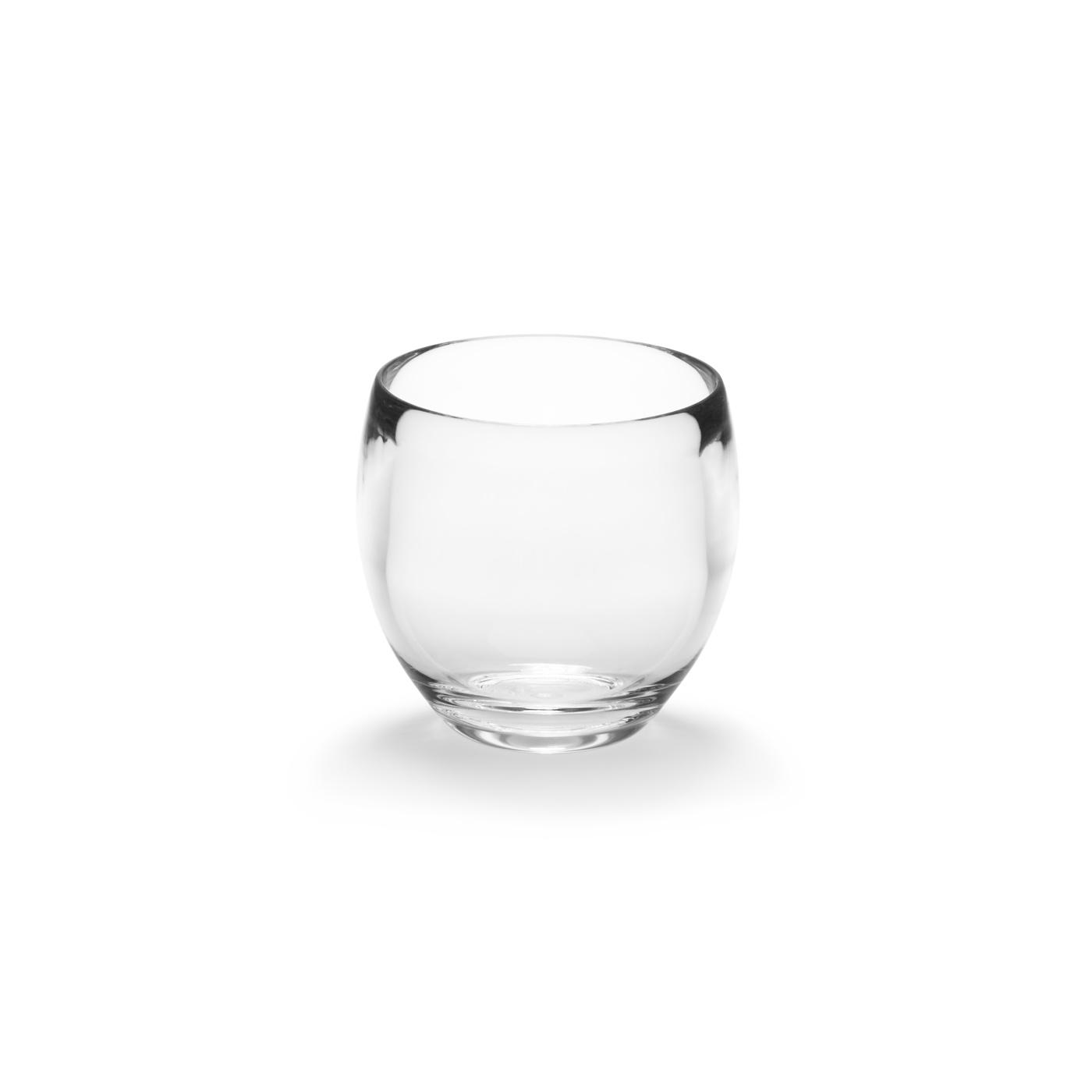DROPLET glas