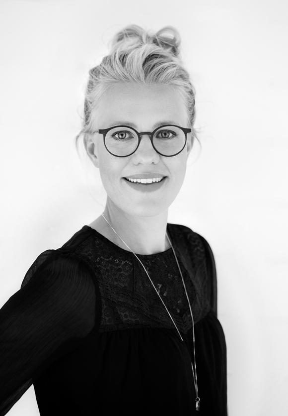 Erika Stenlund