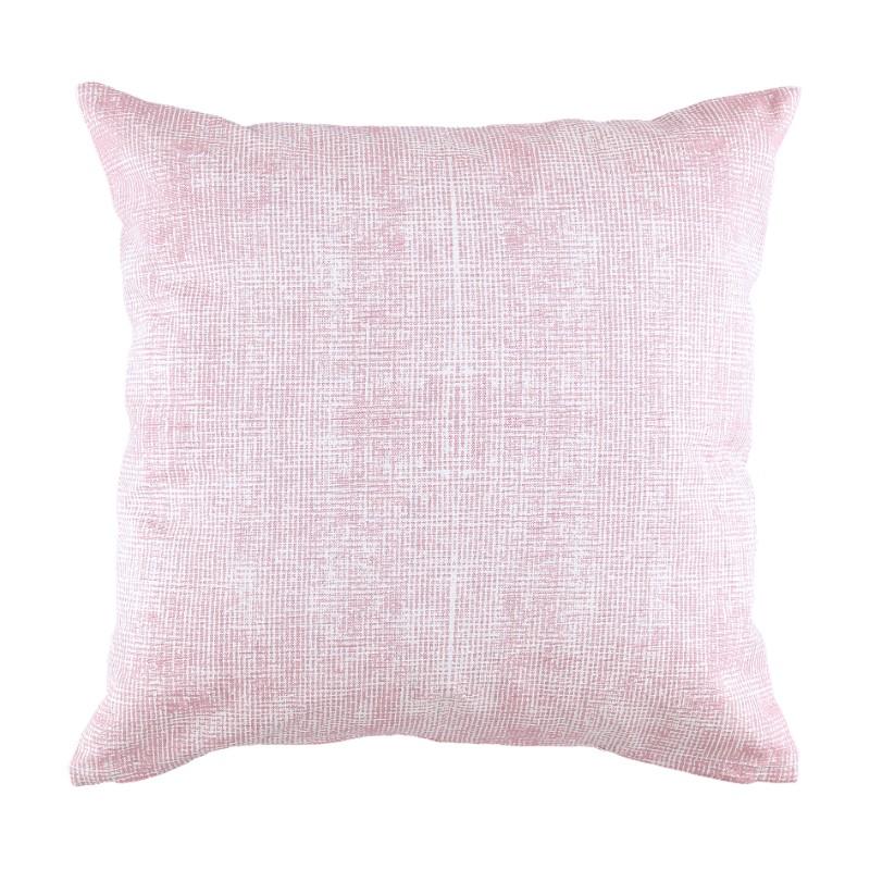 Kuddfodral Tylösand rosa