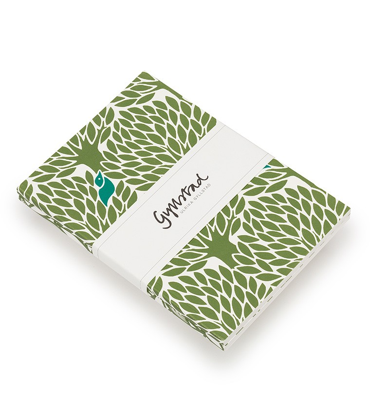 sketchbook-gomstalle-green-pack-small