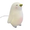 LED-lampa Pingvin -