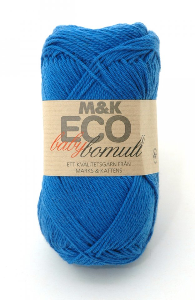eco_baby_bomull_915