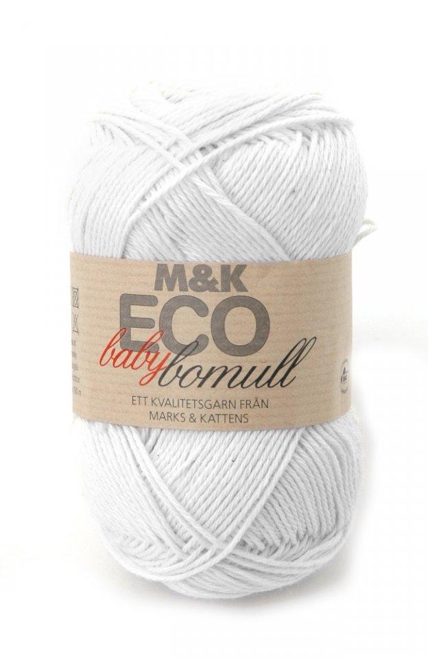 eco_baby_bomull_912