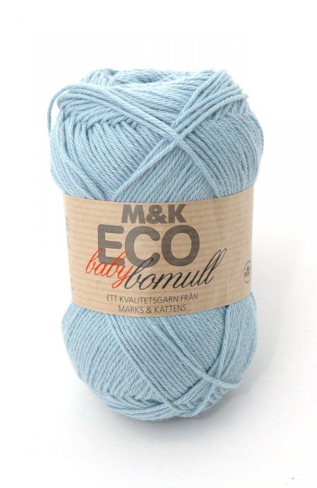 eco_baby_bomull_911