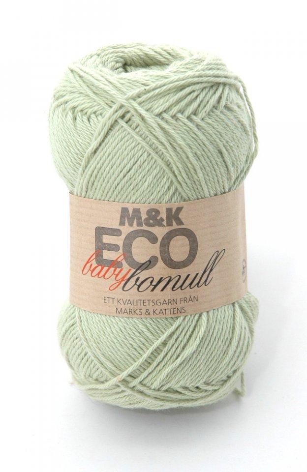 eco_baby_bomull_906