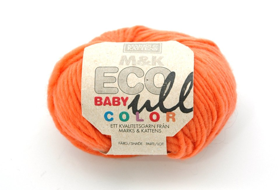 eco_baby_ull_color_177