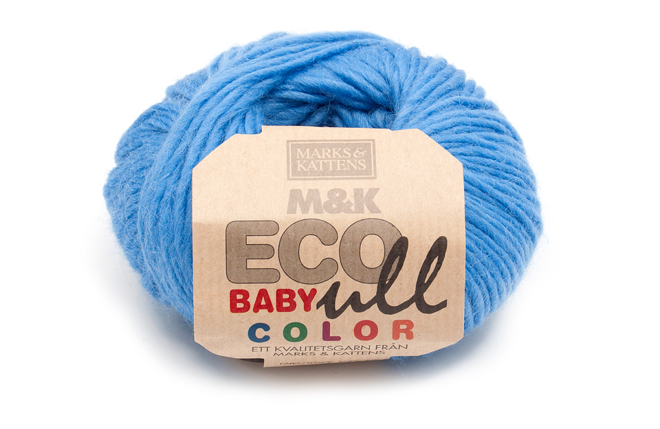 eco_baby_ull_color_182_0