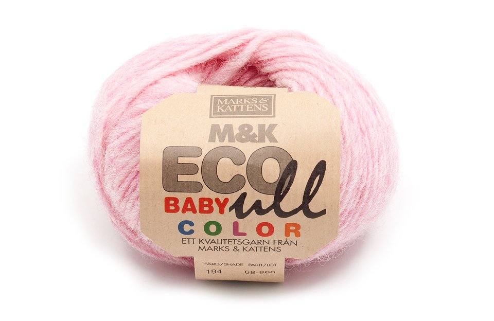 eco_baby_ull_color_194