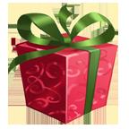 Paketinslagning/Gift wrapping - Paketinslagning/Gift wrapping
