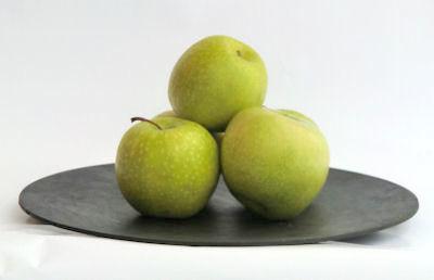Fruktfat/Fruit Plate - 30 cm Fruktfat/Fruit plate