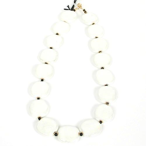 PitaPat - White