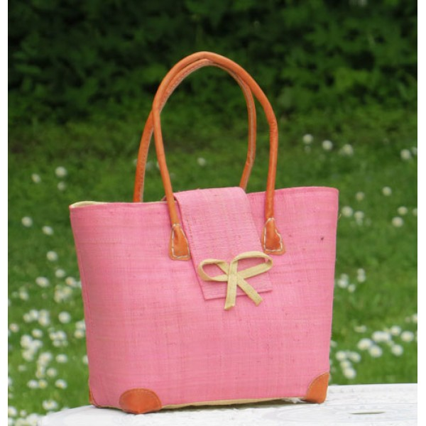 24108-bag-languette-pink-600x600