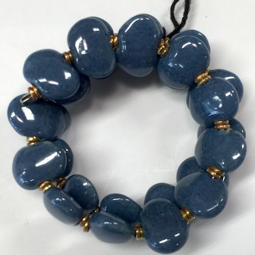 Bracelet Flat - South Pacific