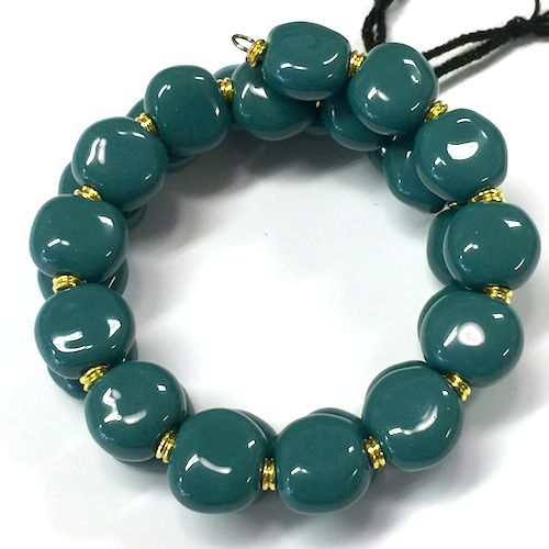 Bracelets smarty- Peacock