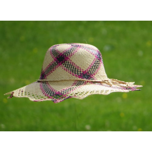 25191-fairtrade-hatt-chapeau-twist-500x500