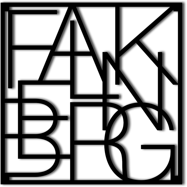Karott Falkenberg