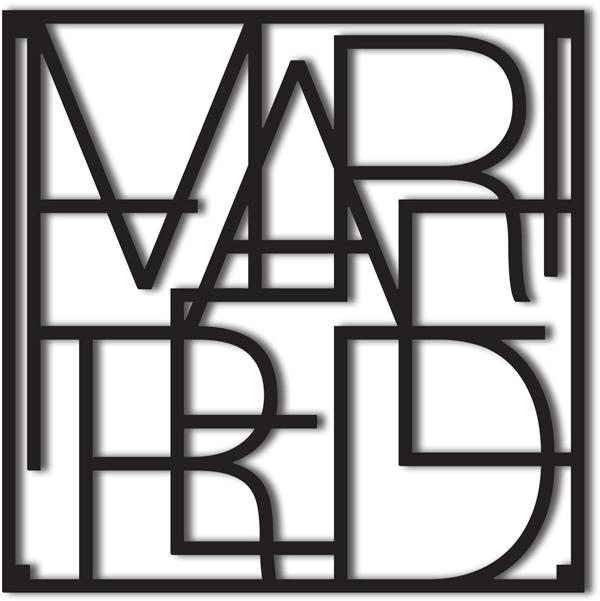 Karott Mariefred