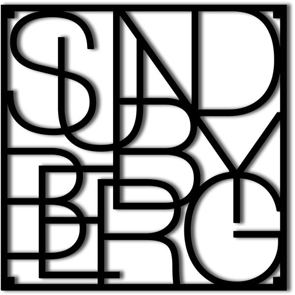 Karott Sundbyberg