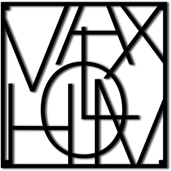 Karott Vaxholm