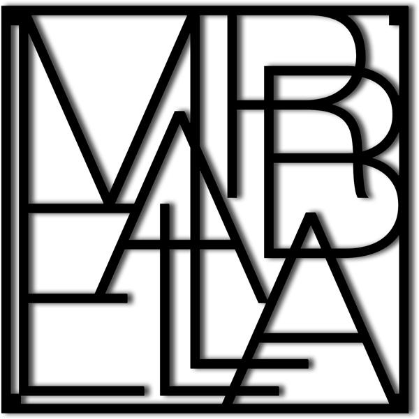KarottV Marbella