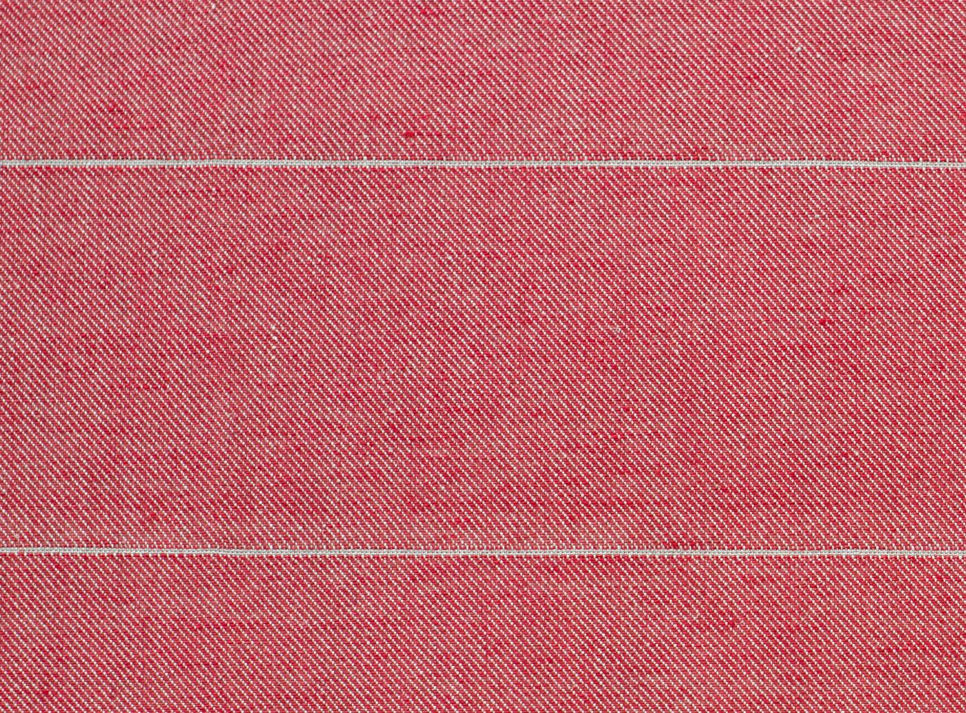 Duk Askerön Röd