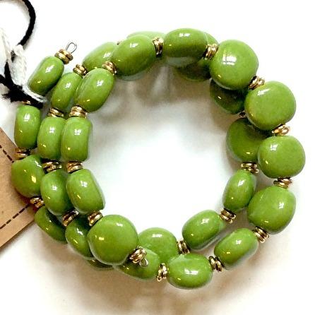 Bracelets smarty - Liana
